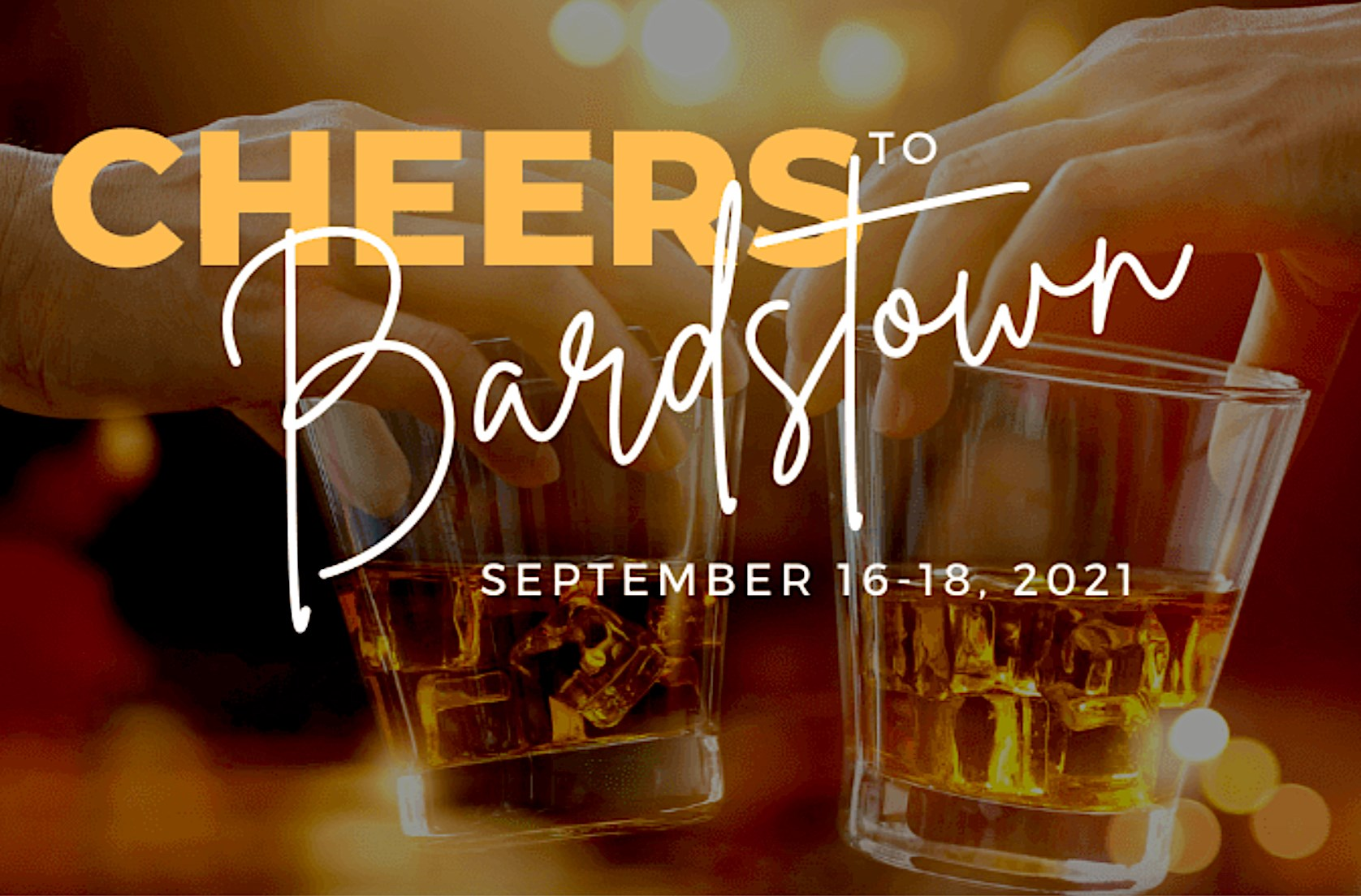 bardsttonw - Cheers to Bardstown