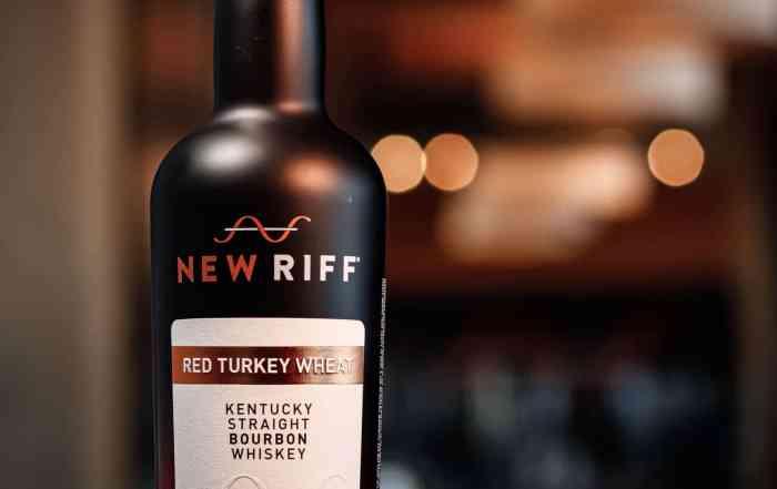 Red Turkey Wheat scaled - BLOG
