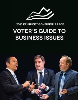 Voter Guide Vert Cover