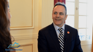 full-bevin-interview-00_31_27_02-still029