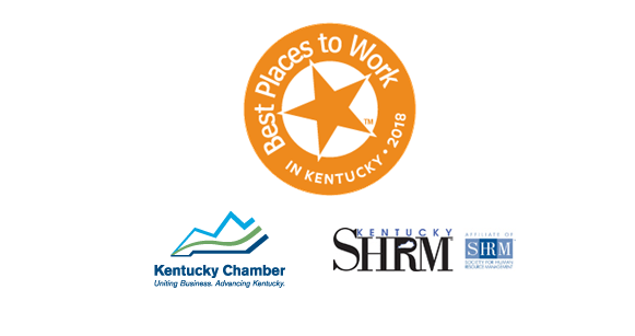 2018 Best Places to Work in Kentucky Announced | The Bottom Line