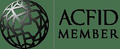 KYEEMA ACFID member