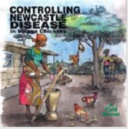 ACIAR Controlling ND Field Manual