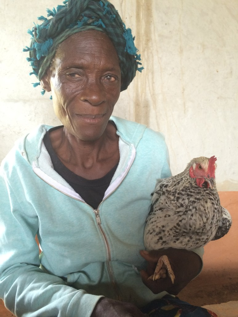 KYEEMA Zambia