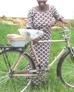 NRPC bikes