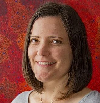 Dr Eliza Smith