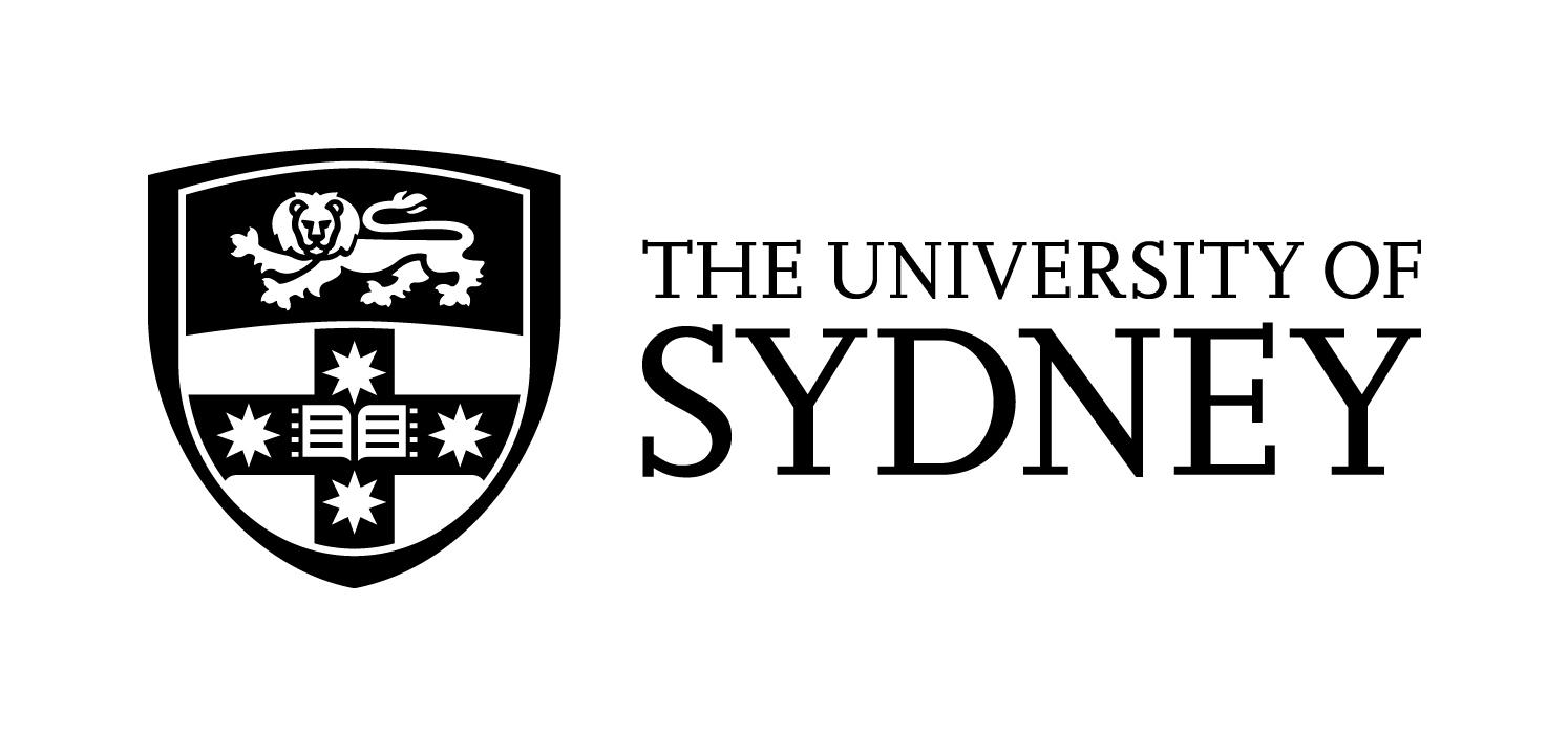KYEEMA University of Sydney
