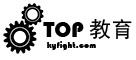 首页logo60高