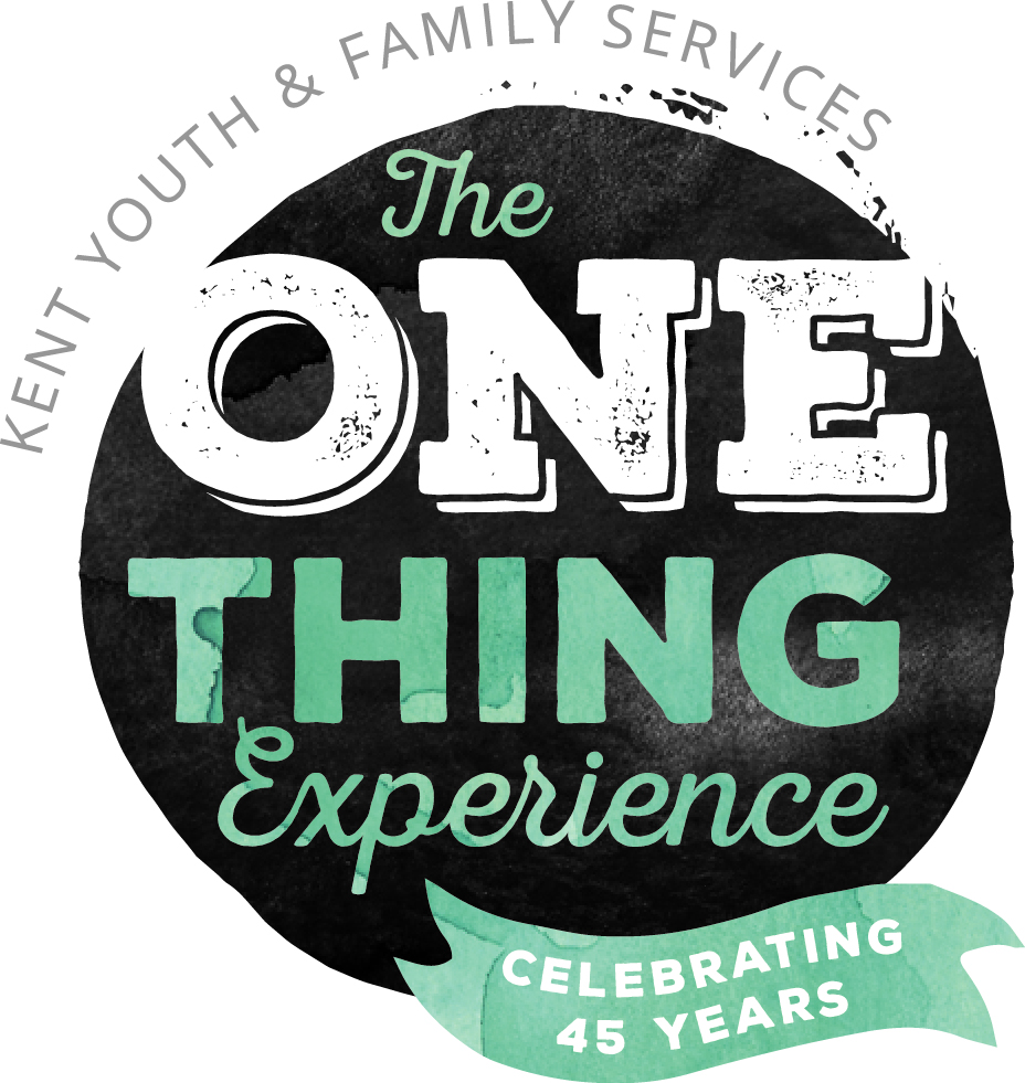 kent youth family services