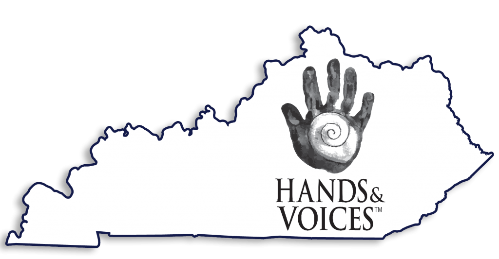 Kentucky Hands and Voices