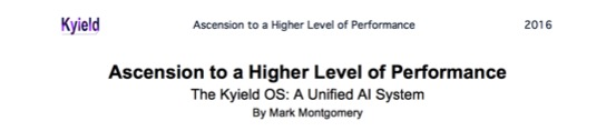 ebook-kyield-ascension-to-higher-level