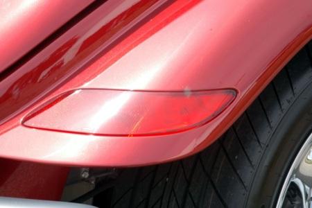 Buy Chrysler Prowler