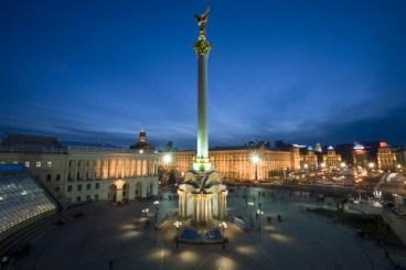 ukraine-kiev-interpreter-travel-guide.jpg
