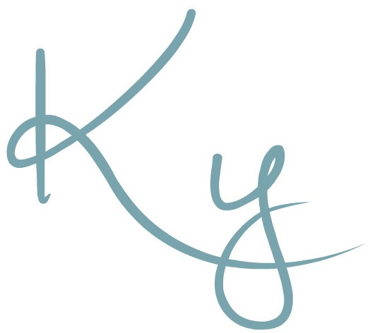 KySignatureLine