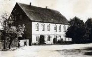 Rpina kihelkonnakoolimaja Kstrimel-180x113