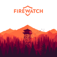 'Firewatch' Review: Walkie Talkie