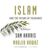 'Islam and the Future of Tolerance: A Dialogue' Review: A New Leaf