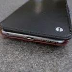 1byone_Wallet_Case_4