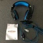 akally_gaming_headset-1