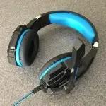 akally_gaming_headset-2