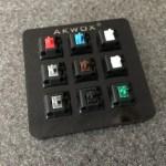 Akwox_Cherry_Switch_Tester (4)