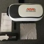 AllSmartLife_Gear_VR_Box (2)