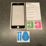 Amovo_6s_Plus-Screen_Protector (2)
