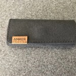 Anker_Powerline_USB_C (3)