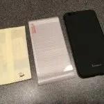 AnsTop_360_iPhone_6s_Plus_Case (2)