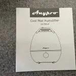 Anypro_Humidifier (8)