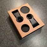 Arealer_Lens_Kit (3)