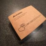 Arealer_Lens_Kit (4)