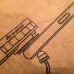 Arealer_Lens_Kit (7)