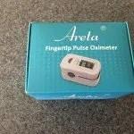Areta_Pulse_Oximeter (1)