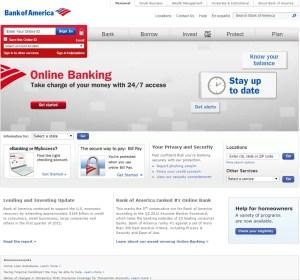 Bank_of_America_Fake
