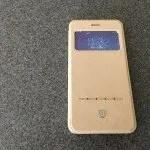 Baseus_iPhone_6s_Plus_Case (3)