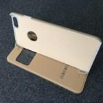 Baseus_iPhone_6s_Plus_Case (6)