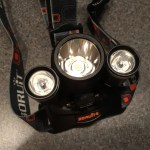 BestFire_Headlamp (2)