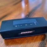 Bose_SoundLink_Mini_2 (5)