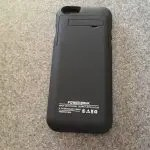 btopllc_iphone_6_3500mah_batter_case-3