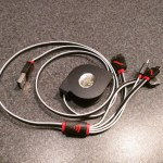 Cable_Simplify (1)