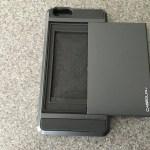 Caseguru_Wallet_Case_iPhone_6s_Plus (4)