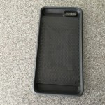 Caseguru_Wallet_Case_iPhone_6s_Plus (5)