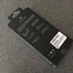 Caseology_Savoy_iPhone_6s_Plus_Case (2)