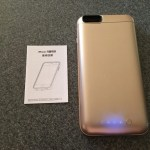 Cheeringary_iPhone_6_Plus_Battery_Case (3)