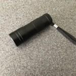 cymas_uv_flashlight-1