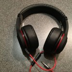 Darkiron_NB_Headphones (3)