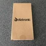 Diztronic_S7_Case (2)