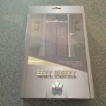 Eezy_Breezy_Screen_Door (1)