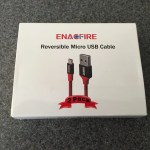 EnacFire_USB_Cables (1)
